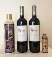 Which Wine Preservation Spray Is Best? | Vitabella Wine Daily Gossip | Scoop.it