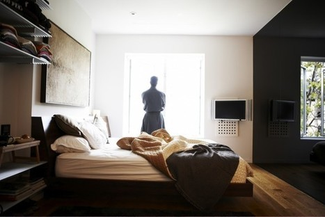 The Evolution of the Best Morning Routine - Early To Rise | Good News For A Change | Scoop.it