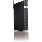 Asus Eee Box EB1033-B0100 Nettop Computer | Computer Hardware Software Accessories Store | Scoop.it