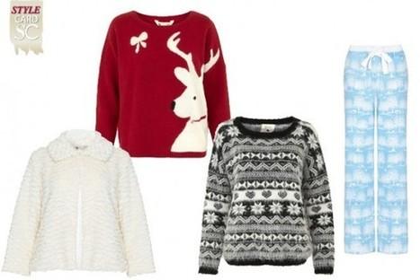 Winter Warmers at Yumi | StyleCard Fashion Portal | StyleCard Fashion | Scoop.it