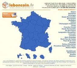 Contacter LEBONCOIN par Mail, SMS et Téléphone depuis la France   Service client   Scoop.it