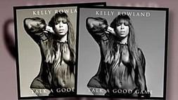 Single: Kelly Rowland 'Dirty Laundry' (video) >Plus de hits sur notre webradio en MP3 ! | cotentin webradio webradio: Hits,clips and News Music | Scoop.it