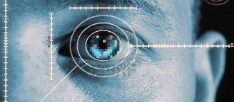Les caméras de surveillance sont des passoires en sécurité informatique   L'univers des usages numériques   Scoop.it