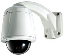 CCTV Camera Systems Exporters | RK Security | Scoop.it