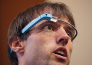 Google's electronic eyewear gets 'OK Glass' voice commands | It's Show Prep for Radio | Scoop.it