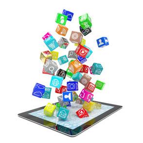 Banque de ressources numériques pour l'éducation | TICE, Web 2.0, logiciels libres | Scoop.it