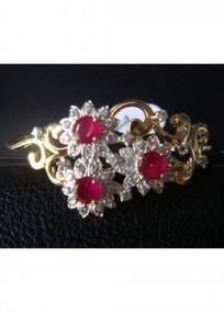 Fashion Costume Jewellery   Jewellery Online   Scoop.it