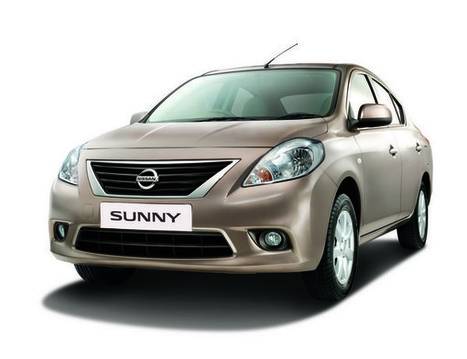Cars In India,New Cars India,Indian Latest Cars,Upcoming Diesel Cars | Indian Cars | Scoop.it