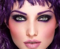 Top Professional Makeup Tips   Make Up Fantasy   Scoop.it