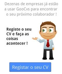 Blog GooCvs   Employability   Scoop.it