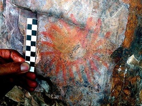 ESPAGNE : Feliciano Cadierno, el arqueólogo que continúa rescatando El Bierzo 'rupestre' | World Neolithic | Scoop.it