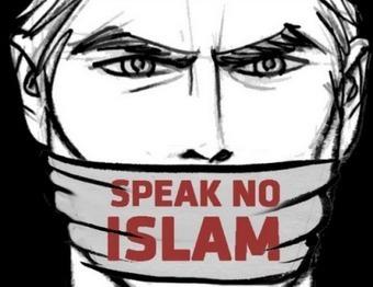 Hebben we nog vrijheid van meningsuiting?   YVETTEPRUIJN   Scoop.it