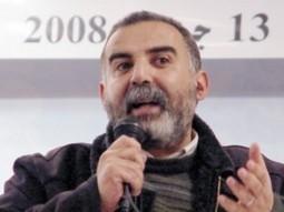 « La convocation de  Zied El Heni au tribunal est une décision politique », déclare l'avocat Faouzi Ben Mrad | leskoop | Scoop.it