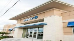 Chase Total Checking® Account $200 Coupon Bonus, Promo Code | MoneysMyLife | Scoop.it