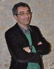 Bernard Corvaisier : Créer une fiction historique au collège | HG Sempai | Scoop.it