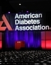 diaTribe | Research & Product News For People With Diabetes | Process and Technologies for IT Healthcare | Scoop.it