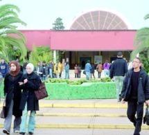 Université marocaine : De la politisation à la marchandisation | Higher Education and academic research | Scoop.it