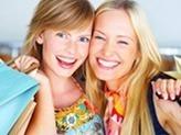 Buy Facebook Likes, Twitter Followers etc starting at $4.99 | Get Facebook Traffic | Scoop.it