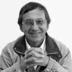 Llorar sobre los animalitos - Andrés Hurtado García - Columnista EL TIEMPO  - eltiempo.com   GESTION DEL CONOCIMIENTO   Scoop.it