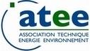 Éclairage performant : les LED, bientôt incontournables ?/ L'ADEME en Picardie | Construction d'avenir | Scoop.it