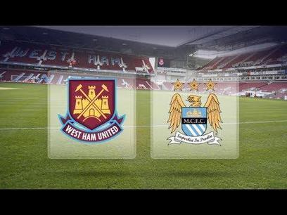 ({[Watch West Ham United vs Manchester City on {{{FREE TV FREE TV)}}}}]]]]-Default Forum - Powered byMoreforum.com! | sports | Scoop.it