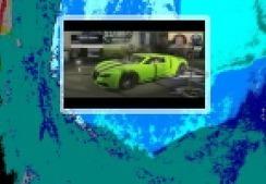 Cars Games | Swiss Tourist Spots | Scoop.it