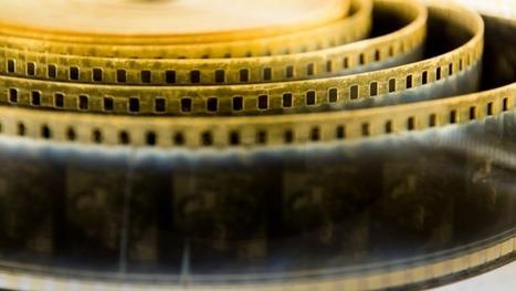 5 Best Film Soundtracks - Crave Online | Acoustic Guitars and Bluegrass | Scoop.it