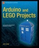 Arduino and LEGO Projects - Free eBook Share   arduino   Scoop.it