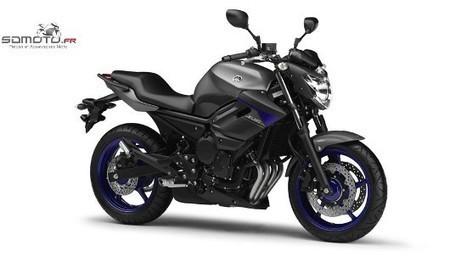 Disques de freins Yamaha | accessoires motos | Scoop.it