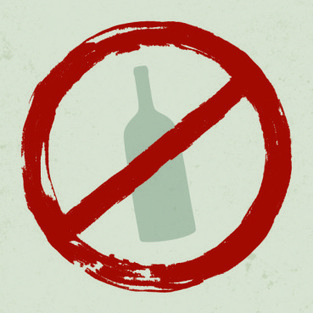 COMMENTARY: Mormon ban on alcohol not always absolute - Religion News Service | Anti _Nanny | Scoop.it