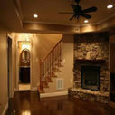 Add Beauty to Your Home by Hiring Professional Painters   My Colorful Life   Scoop.it