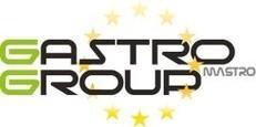 Art de la table - GASTROMASTRO GROUP SAS | Communication et référencement | Scoop.it