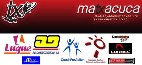 EL COACHING ESPORTIU COM A EINA PER MILLORAR EL ... | First aid kit for teachers | Scoop.it