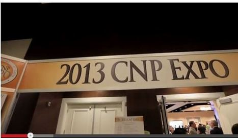Video Report – Listen to international eCommerce leaders @CNP Expo 2013 | VIDEO Reports Conferences Payment Industry | Scoop.it