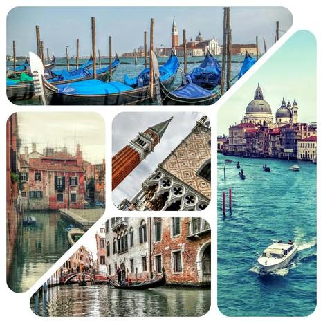 [Veneto] RISCHIO SISMICO. DODICI MILIONI DI EURO PER METTERE IN SICUREZZA EDIFICI  PUBBLICI | Urbanistica e Paesaggio | Scoop.it