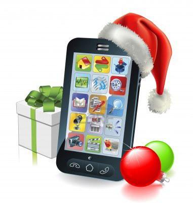 Natale 2012, il traffico internet legato allo shopping aumenta del 70%   InTime - Social Media Magazine   Scoop.it