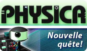 Physica | Ressources d'autoformation dans tous les domaines du savoir  : veille AddnB | Scoop.it