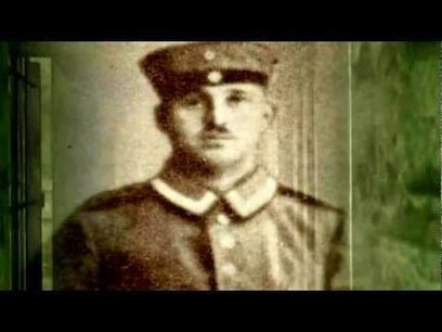 WW1 Tactics and strategy documentary (Colorised) | World War One | Scoop.it