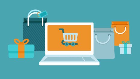 5 SEO Problems Plaguing E-Commerce Websites | Websites - ecommerce | Scoop.it