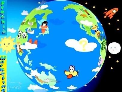 The big world of freebie marketing | MegabizMarketing | Scoop.it