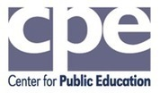 The principal perspective: at a glance | Art Education | Scoop.it