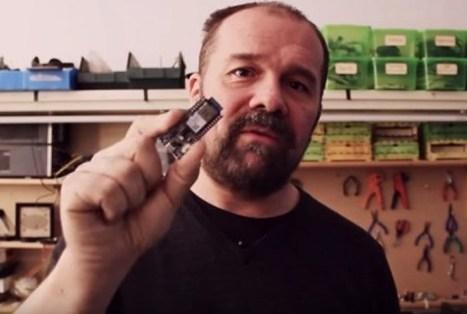 World's Largest Arduino Maker Challenge Announced | Raspberry Pi | Scoop.it