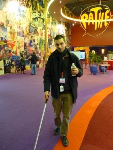Blog du festival du film d'éducation | | Festival du film d'education | Scoop.it