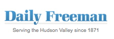Woodstock NY:  Keep a close eye on public access TV | Joseph F. Nicholson LTE, Daily Freeman | Community Media | Scoop.it