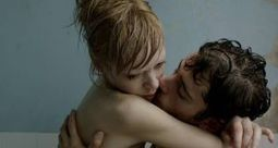 Kelly + Victor: A love story with a difference - Irish Examiner | The Tragedy of Romeo & Juliet | Scoop.it