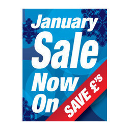 Furniture Plus Blog   News & Views from the World of Retail Furniture   Promotions   Scoop.it