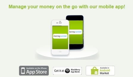PFM Leader Yodlee® Announces Yodlee MoneyMovement Transactional Platform   Payments 2.0   Scoop.it