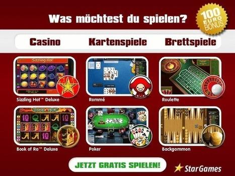 spielautomaten | Alexanderqu | Scoop.it
