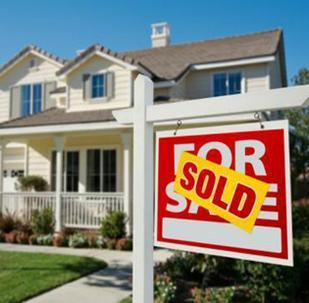 A closer look at what's happening to local home prices - Triangle Business Journal | Raleigh Real Estate Investors | Scoop.it