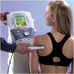 Electroterapia y Termoterapia - Alianza Superior | Electroterapia y Termoterapia | Scoop.it